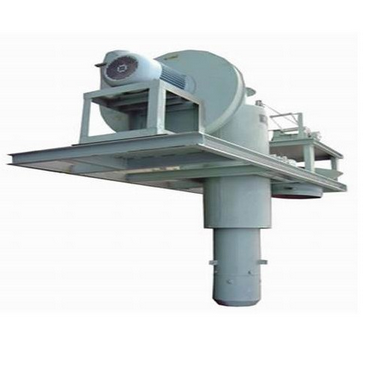 Cement Bag Filling Packing Dry Ash Bulk  Machine