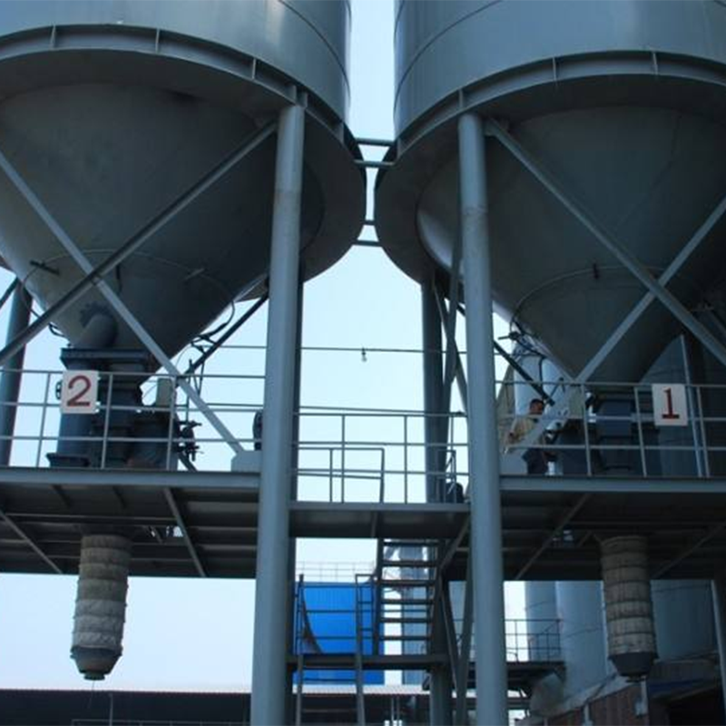 china supplier cement discharge dry ash bulk machine