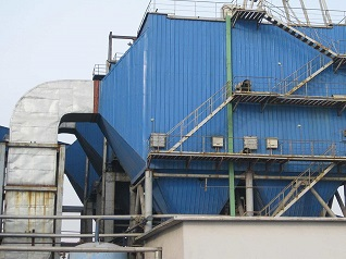 What Are The Factors Affecting The Efficiency Of Electrostatic Precipitators In Operation?